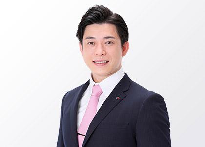 柳本 秀男