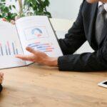 事業計画書次第で銀行融資を引き出せるかが変わってくる