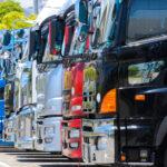 運送業の人材不足問題は資金繰り悪化を招いている?