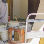 経営破たんしてしまった塗装業の事例|コロナ禍でどのように事業を続けるべきか