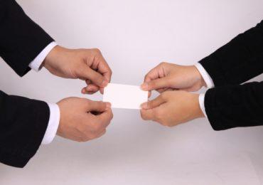 債権譲渡とは具体的に何を行うのかわかりやすく解説!