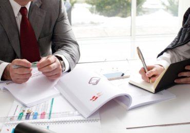 営業キャッシュフローが示すこととは?計算方法は直接法と間接法の2つ!
