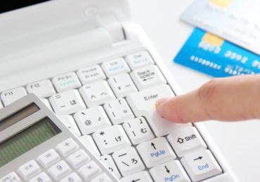 財務キャッシュフローがマイナスなのは悪い状況?