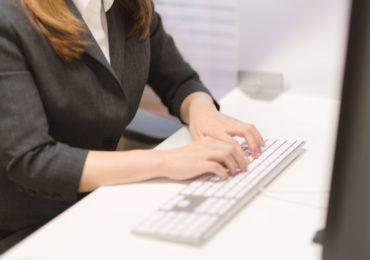 営業キャッシュフローの支払利息や受取配当金を引く理由