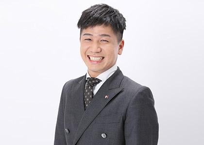 福田 智佳