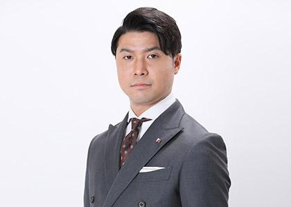 藤嶋 介翔